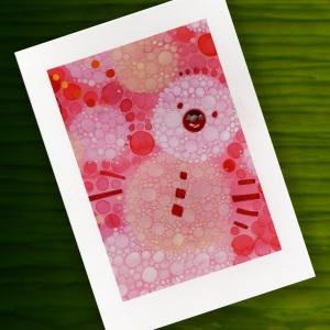 card-bubblesfront1