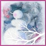 frosty-frieze