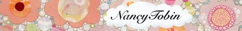 nancytobinbanneretsy1