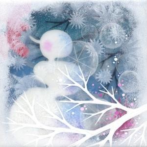 snowclose