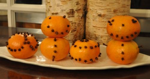 orange-men
